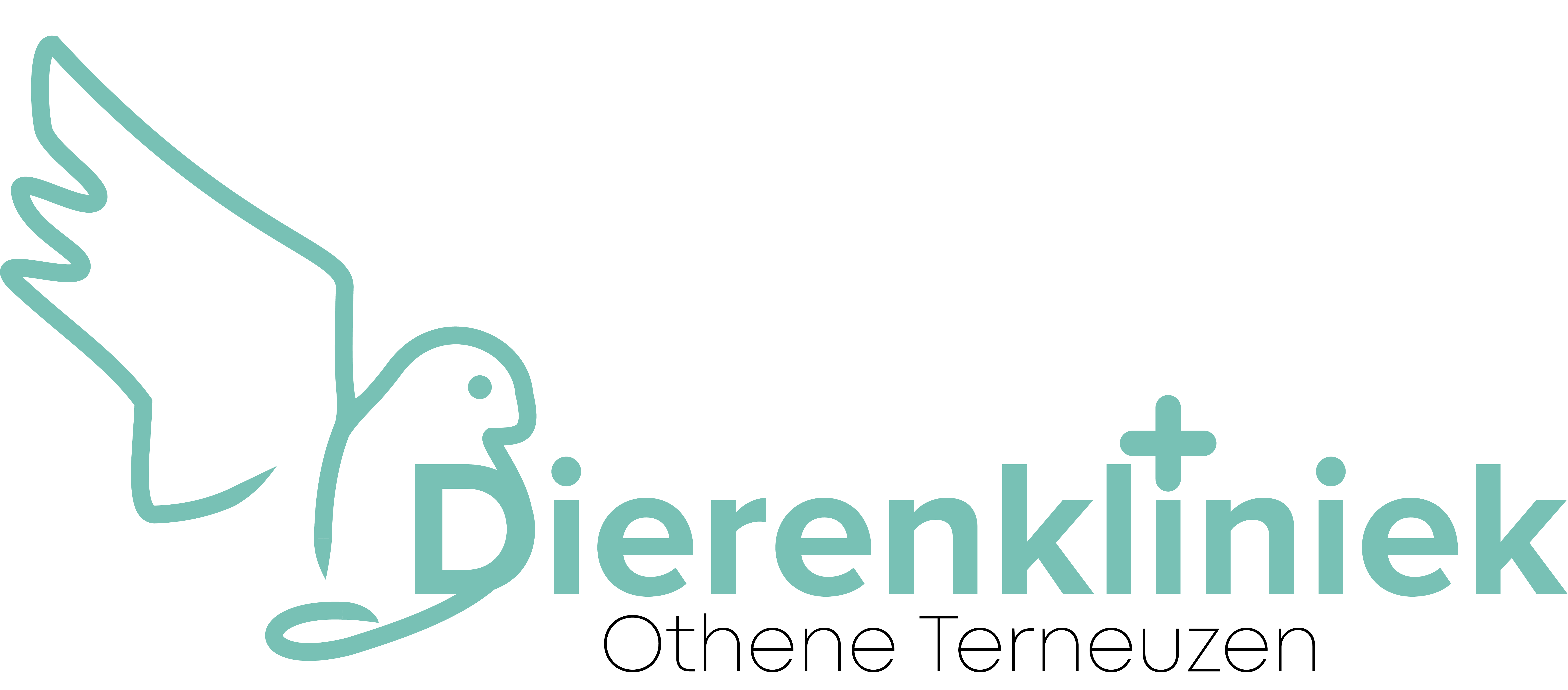 Dierenkliniek Othene