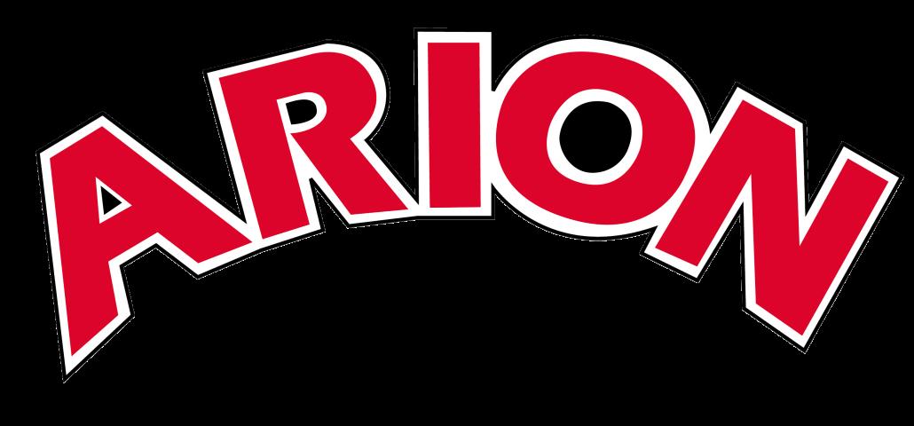Dierenkliniek-Othene Arion kattenvoer logo Terneuzen